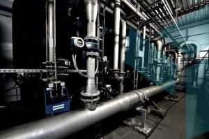commercial Facility Maintenance services Leeds