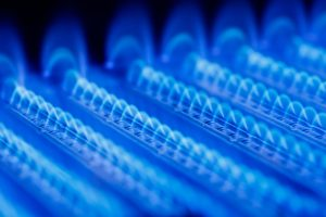 Commercial boiler maintenance Leeds