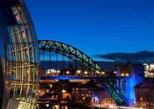 Commercial Boiler Repair Newcastle