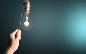 Commercial Electrical Contractors Leeds